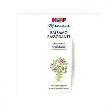 HIPP MAMMA BALSAMO RASSODANTE CORPO 150ml