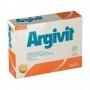 ARGIVIT INTEGRATORE PRO ENERGETICO 14 BUSTINE